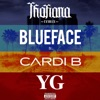 Thotiana (Remix) [feat. Cardi B & YG] - Single, Blueface