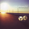 De-Phazz - Cut the Jazz artwork