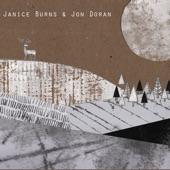 Janice Burns & Jon Doran - Song of the Fishgutters