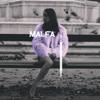 MALFA - So Long artwork