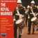 The Band of H.M. Royal Marines - The Very Best of the Royal Marines