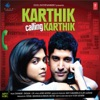 Karthik Calling Karthik (Original Motion Picture Soundtrack)