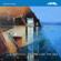 Johannes Moser, BBC Philharmonic Orchestra & Clark Rundell - Bernard Rands: Chains like the Sea