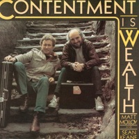 Contentment Is Wealth by Matt Molloy & Seán Keane on Apple Music