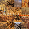 Esperando na janela - Gilberto Gil mp3