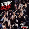 The Turn up Godz Tour, Waka Flocka Flame
