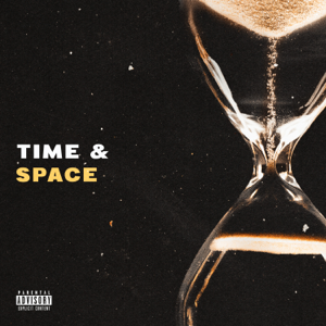 Yo Trane - Time & Space