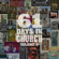 61 Days in Church, Volume. 5 - Eric Church