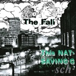 The Fall - Gut of the Quantifier