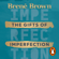 Brené Brown - The Gifts of Imperfection