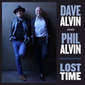 Dave Alvin - Mister Kicks