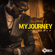 My Journey: The Album - DJ Oreo