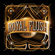 Flame - Royal Flush