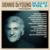 Dennis DeYoung - 26 East, Vol. 2  artwork
