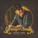 Country Things, Vol. 2 - Granger Smith