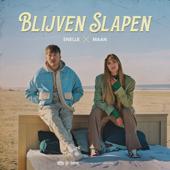 Blijven Slapen - Snelle & Maan