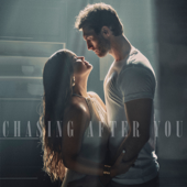 Chasing After You - Ryan Hurd & Maren Morris