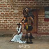 Sampa the Great - Freedom