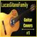 LucasGitanoFamily - Coffin Dance (spanish guitar cover)