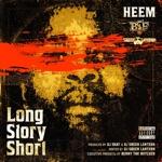 Heem & DJ Green Lantern - The Realest (feat. Benny the Butcher)
