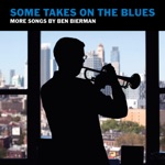 Ben Bierman - Pretty Blues