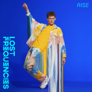 EUROPESE OMROEP | Rise - Lost Frequencies