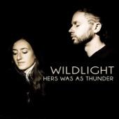 Wildlight - Twirl Me (feat. The Polish Ambassador & Ayla Nereo)