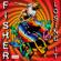 EUROPESE OMROEP | Losing It (Radio Edit) - FISHER
