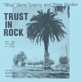"""""""Blue"""" Gene Tyranny - Next Time Might Be Your Time"""