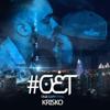 Krisko - #OET artwork