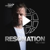 Resonation, Vol. 1 - 2021 (DJ Mix)