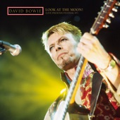 David Bowie - White Light/White Heat (Live at the Phoenix Festival, Long Marston, 20th July, 1997)