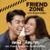 "Namfon Indee, Claudia Barretto, Chi Pu, Meng Jia, Joyce Chu, Laura Mam, Audrey Tapiheru and Cantika Abigail, Phyu Phyu Kyaw Thein & Palmy - คิดมาก (เพลงประกอบภาพยนตร์ ""Friend Zone ระวัง..สิ้นสุดทางเพื่อน"")"