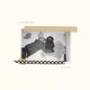 Make It Better (feat. Smokey Robinson) - Anderson .Paak