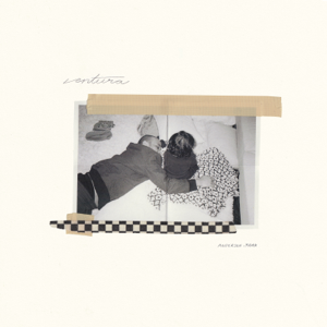 Ventura  Anderson Paak Anderson .Paak album songs, reviews, credits