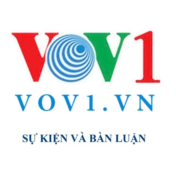 VOV - Sự kiện và Bàn luận