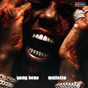 Yung Bans - Freak Show feat. Mulatto