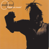 Back to Life - Soul II Soul mp3