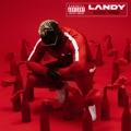 France Top 10 Hip-hop/Rap Songs - Renato - Landy