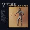 Fontella Bass - Our Day Will Come artwork