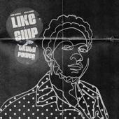 Leon Bridges - Like a Ship