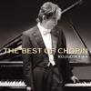 Koji Oikawa - Waltz No.6 in D Flat Major, Op. 64 No.1