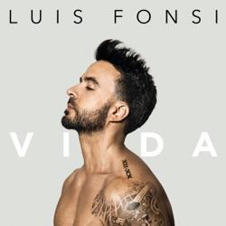 View album VIDA