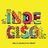 Icon Indeciso - Single