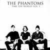 The Phantoms