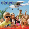 Various Artists - Propell artwork
