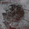 Allegaeon - Apoptosis artwork