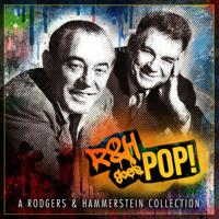 Various Artists - R&H Goes Pop! artwork