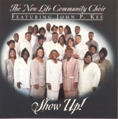 The New Life Community Choir - I Shall See Him