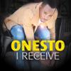 Onesto - I Receive bild